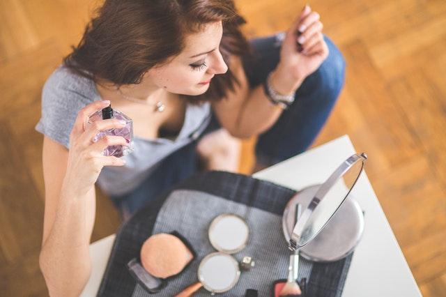 De ce este important sa folosesti cosmetice originale